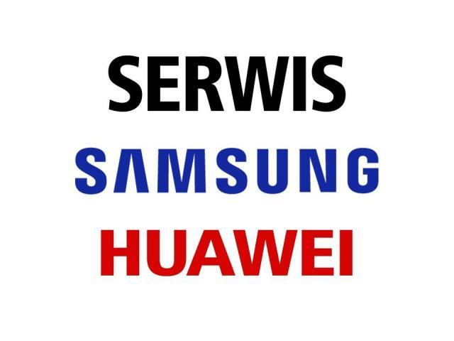 Wymiana szybki ekranu Samsung Tab A 8.0 T350