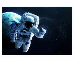 Czy chcesz zarabiać ASTRONOMICZNE pieniądze ?